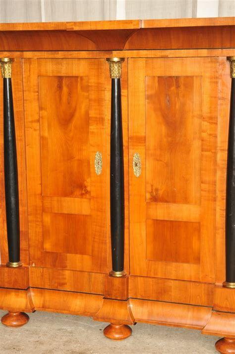 Biedermeier Schrank Kirschbaum Https Ift Tt 2vfzzld In 2020 Furniture Home Decor Decor