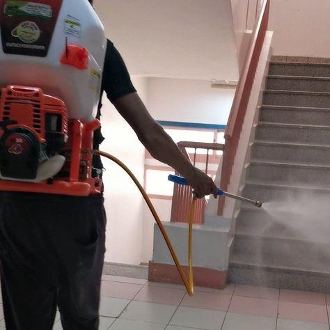 شركة مكافحة حشرات بالمدينة المنورة 0544142976 افضل شركة مكافحة جميع انواع الحشرات والقضاء عليها بالمدينة المنورة إذا كنت بحاجة إلى المحافظة على صحتك والنوم ف Pest Control Vacuum Dyson Vacuum
