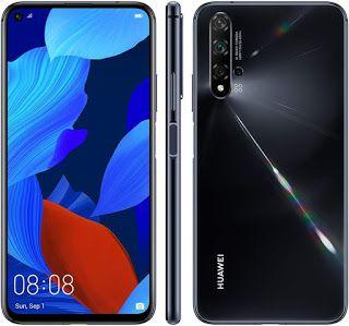 موبايل Huawei Nova 5t بسعر 1599 درهم اماراتى على امازون الامارات Samsung Galaxy Phone Galaxy Phone Samsung Galaxy