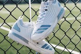 Adidas baseball, Adidas boost