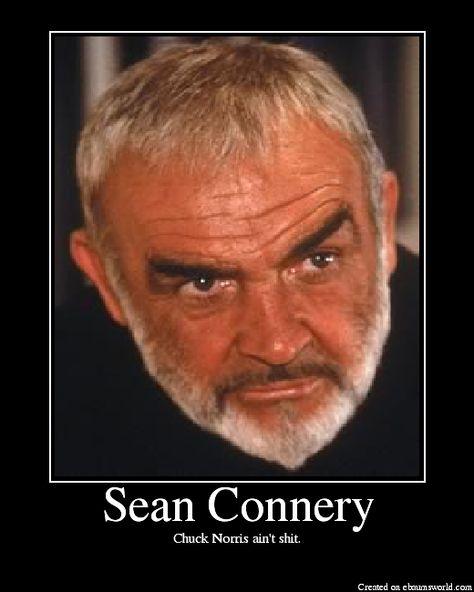 40+ Best Sean Connery & Adrian Paul images in 2020 | sean