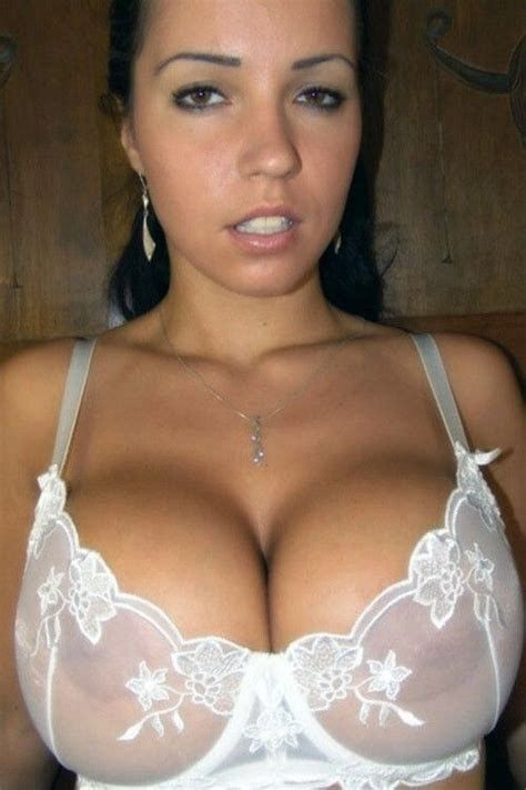 Pin On Big Boobs Lingerie