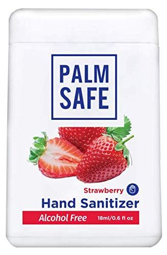 Hand Sanitizers Help To Maintain Hygiene Hand Sanitizer