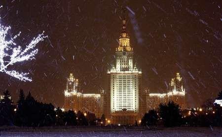 В Гидрометцентре рассказали, какой россиянам ждать зимы