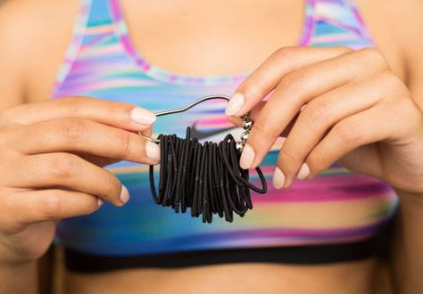 96960960f490 List of Pinterest locker room gym hacks images   locker room gym ...