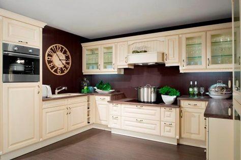 Nolte Küchen W10 WINDSOR Shop - Nolte Küchen W10 WINDSOR online