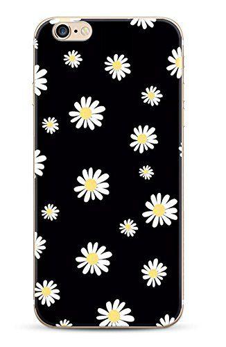 coque iphone 8 novago