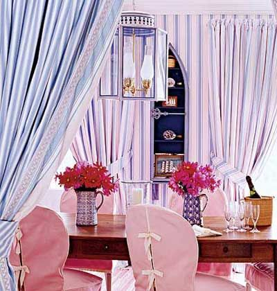 114 Best Stunning Dinning Rooms Images On Pinterest