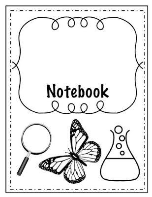 Pin On Classroom Ideas