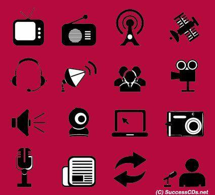 Best 25+ Mass communication ideas on Pinterest Communication - first class degree