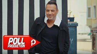 Ali Guven Yolcu Mp3 Indir Aliguven Yolcu Yeni Muzik Insan Muzik