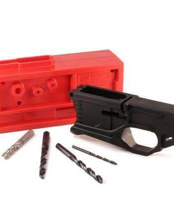 Polymer80 PF940SC Glock 26/27 80% Frame | guns | Hand guns