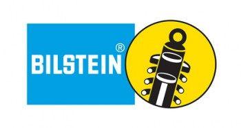 Bilstein-logo | Jeep jk, Amortiguadores, Toyota