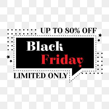 Black Friday Discount Offer Png Background Design Black Friday Black Friday Download Black Friday Vector Png And Vector With Transparent Background For Free In 2020 Black Friday Banner Black Friday