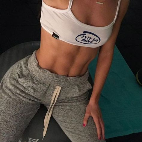 74 Fitness Motivation Body Goals Pictures