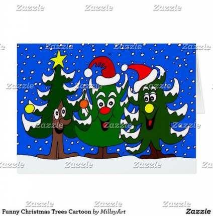 68 Ideas Christmas Tree Cartoon Funny Christmas Tree Christmas Humor Funny Christmas Games