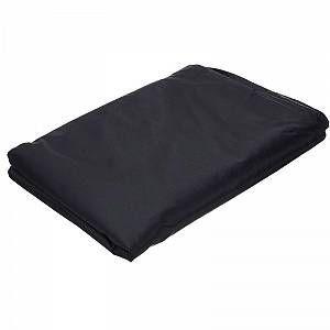 3 Seater Swing Seat Hammock Cover Outdoor Garden Patio Furniture Waterproof 420D