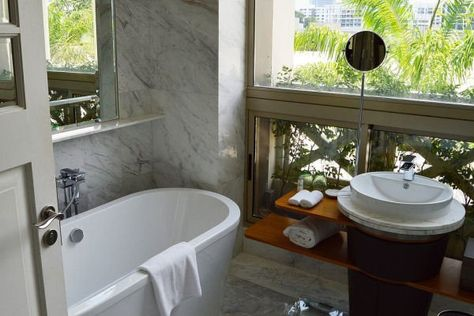 154 delightful news to go images in 2019 bathtub refinishing old rh pinterest com