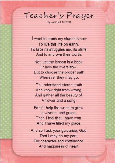 Super Funny Hindi Poems For Class 7 Ideas Teacher Prayer School Prayer Teacher Inspiration