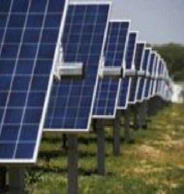 Acquire Innovative Green Energy Tips Solar Energy And Electricity Solar Farm Solar Green Energy