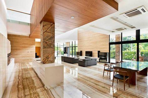 Unglaubliche Wohnzimmer Design Ideen Wohnzimmer