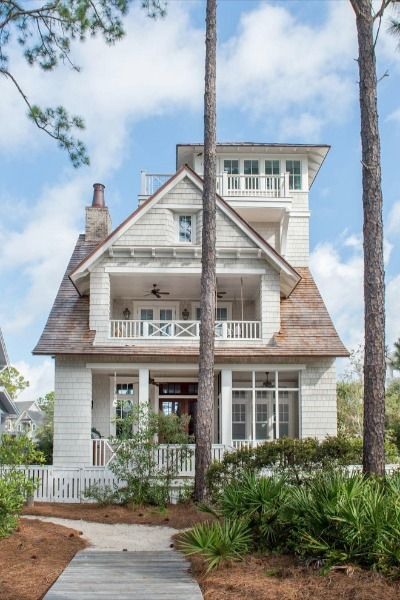 Best 2020 Exterior House Colors When Selling In 2020 With Images