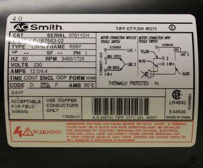 Electric Motor Air Compressor, Century 5hp Electric Motor Wiring Diagram