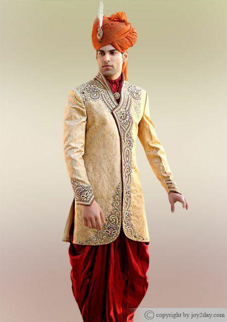 Pin On Wedding Dresses,Beautiful Elegant Plus Size Dresses For Wedding Guest