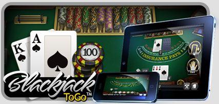 Lock poker casino rigged www.casino du liban