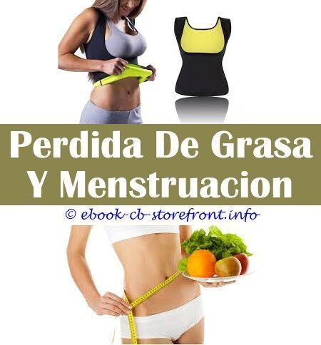 dieta para perder peso com whey protein