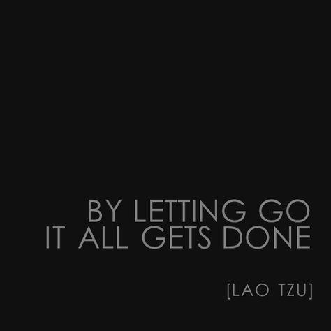 Top quotes by Lao Tzu-https://s-media-cache-ak0.pinimg.com/474x/17/0e/f8/170ef86c72f125493fd9887e19b42ec8.jpg