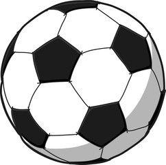 Imagem Gratis No Pixabay Bola De Futebol Bola Bola De Futebol