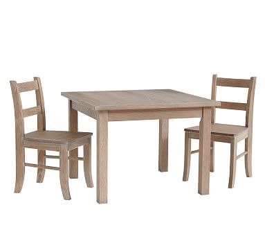413 Best Furniture Play Tables Chairs Images Play Table