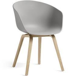 About Hay Armlehnstuhl A Chair Aac Grau Designer Hee Welling Hay Aac Armlehnstuhl Chair Designer Grau Hay Hee Welling In 2020 Oak Chair Chair Game Room Design