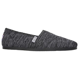 Skechers® BOBS Plush Express Yourself