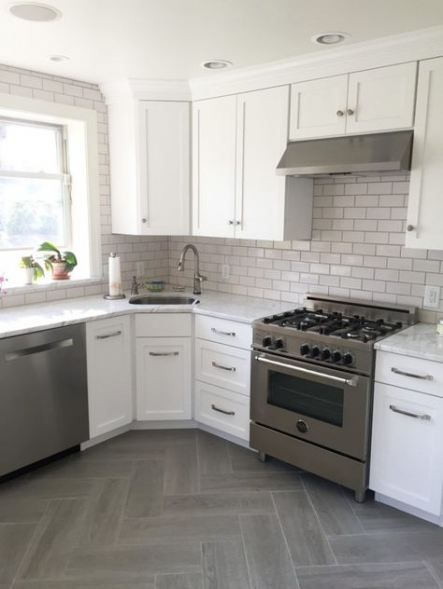 24 Ideas For Kitchen Sink Ideas Back Splashes Laundry Rooms