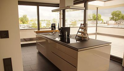 plana-küchenstudio nürnberg | plana küchenland. plana küchenland ...