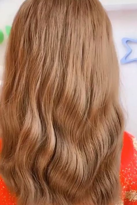 LOVE these! 😍 - #these - #HairstyleDIYShort
