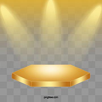 Vetor De Estagio Holofotes Clipart Etapa Exposicao Imagem Png E Vetor Para Download Gratuito In 2021 Backdrops Backgrounds Stage Lighting Art Drawings For Kids