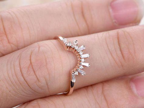 0.06 cttw Round-Cut-Diamond HallMarked identification-bracelets Size IJ| SI 14K Yellow Gold 7.5 inches