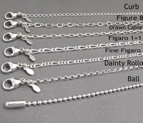24inch or 28inch 20inch 18inch Silver Plated 1.2mm Snake Chain with Lobster Clasp FREE UK Delivery available in 16inch