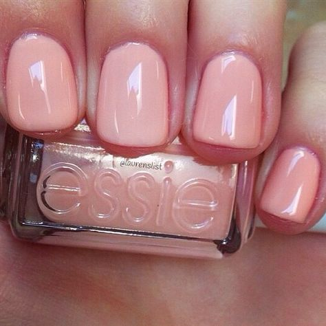Loving this gorgeous swatch of 'back in the limo'