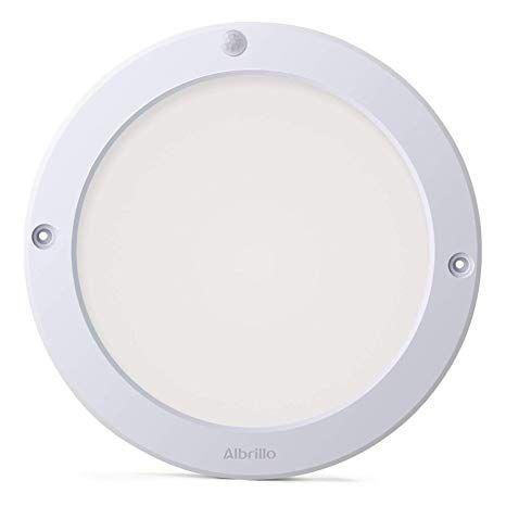 Motion Sensing Led Ceiling Light Motion Sensor Lights Motion Sensor Lights Outdoor Motion Lights