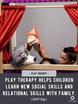 Play Therapy Poster Gallery With Images Play Therapy Play Therapist Therapy Help