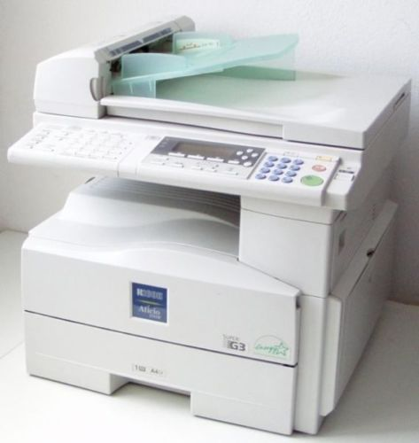 RICOH AFICIO 1515 SCANNER DRIVER FOR WINDOWS 7
