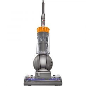 Dyson Black Friday Deals 2020 Offers On Vacuum Cleaner Hair Products Dyson Black Friday Vacuum Cleaner Hair Dyson Vacuum Cleaner
