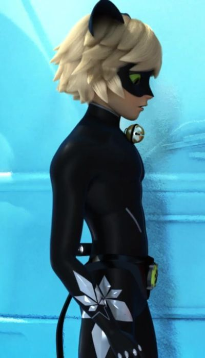 Hang On Adrien New Ship Adrien X Lady Noire Which Name Could It Be Adrino Miraculous Ladybug Funny Miraculous Ladybug Comic Miraculous Ladybug Memes