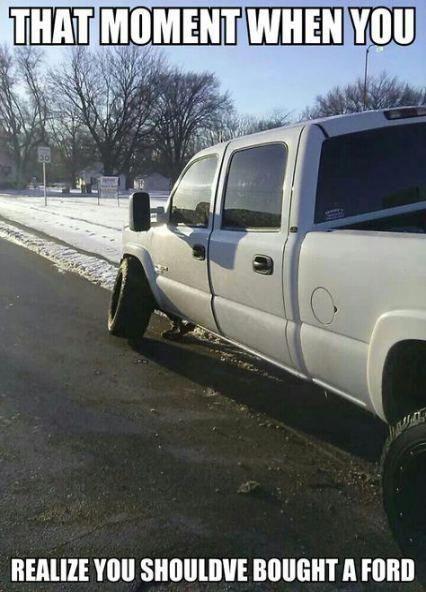 Pin On Gmc Trucks