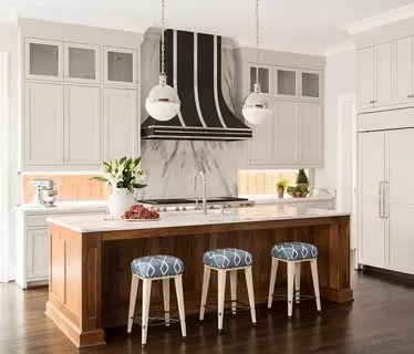25 Modern Kitchen Countertop Ideas 2021 Fresh Designs For Your Home Kitchen Countertops Interior Interior Design