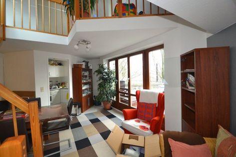 Berlin Wohnungssuche 2 Zimmer Maisonette Wohnung Ab 01 03 19 Zu Vermieten 2 Zimmer Maisonette Wohnung In Berlin 65 Qm Mit Home Decor Home Furniture